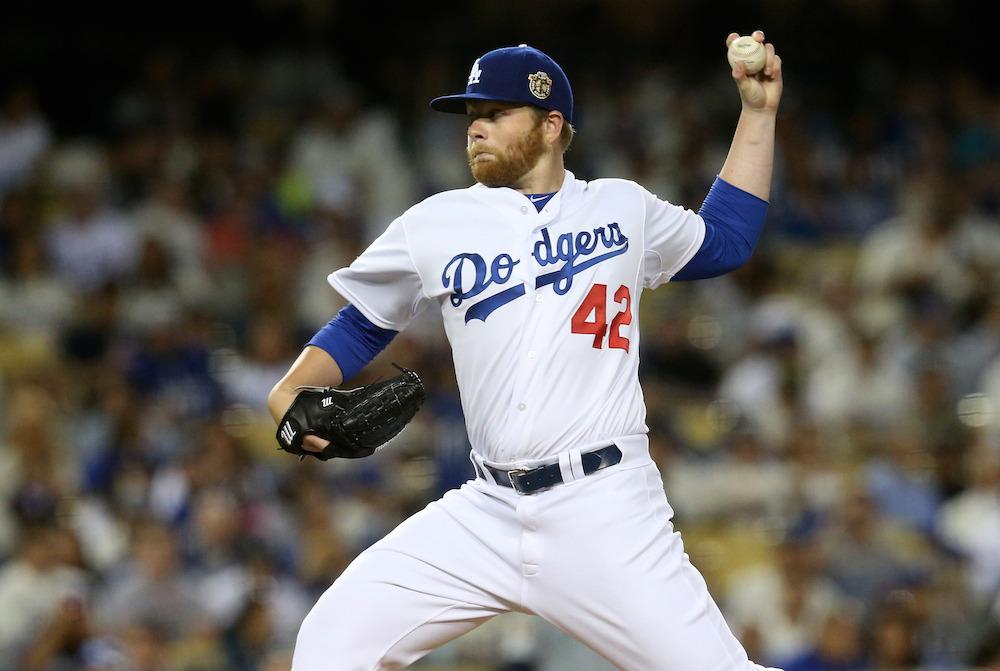 ブレット・アンダーソン (野球) - Brett Anderson (baseball ...
