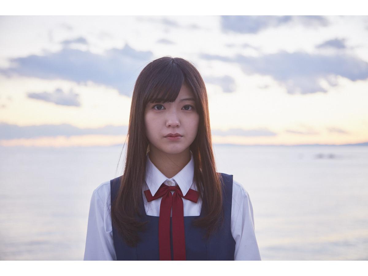 ゴースト 工藤 美桜