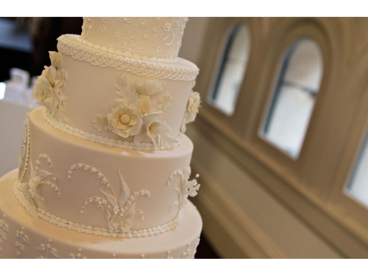 結婚 日ハム 杉谷