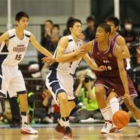 バスケットボール大会「天皇杯・皇后杯」を無料ライブ配信…応援.COM ...